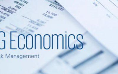 SA economy falls into recession