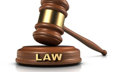 Disciplinary action and the Labour Relations Act